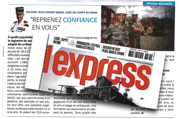 express03032016-pack