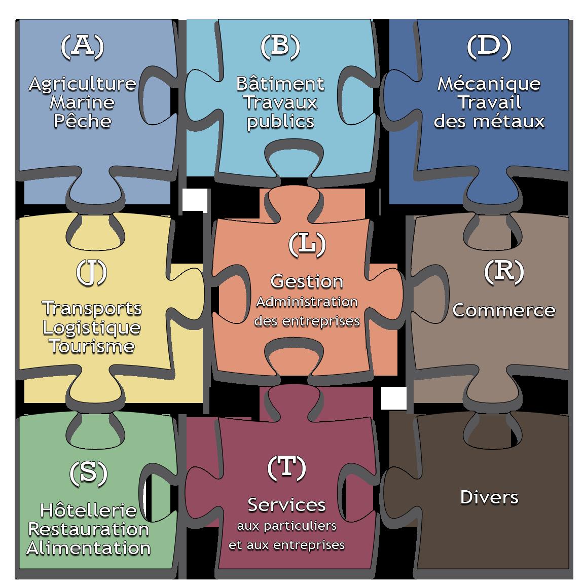 SMA-Puzzle-Base-FP